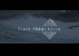 truth-about-kerry